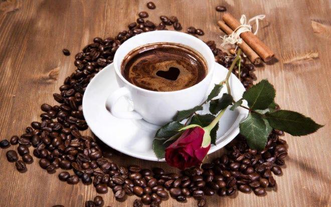 تاریخچه فال قهوه و فال حافظ