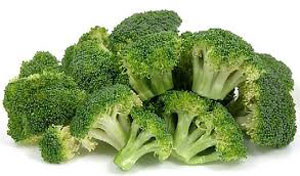 10 ماده غذایی برای تقویت سیستم ایمنی بدن