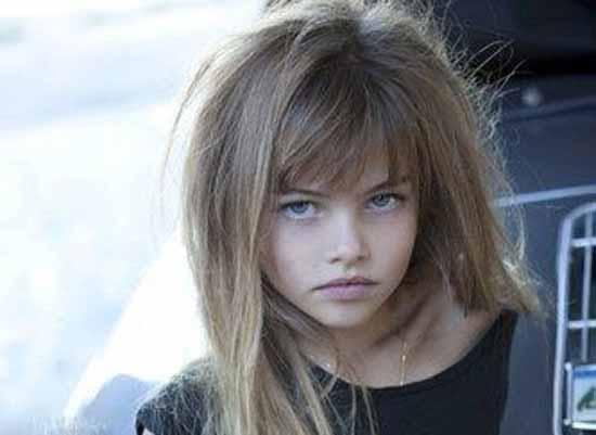 مدل زن چشم آبی, عکس دختر زیبای چشم رنگی, تصاویر جذاب دختر