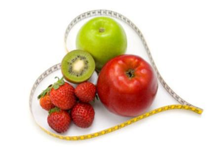 اصول طب سنتی برای سلامتی