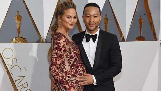 بارداری جنجالی زنان معروف