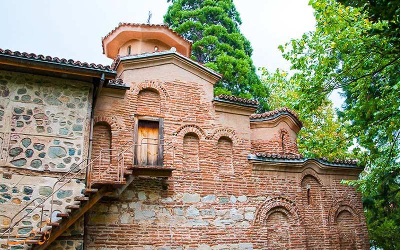 صوفیه بلغارستان