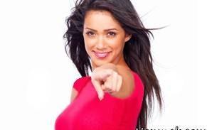افزایش اعتماد به نفس در خانمها