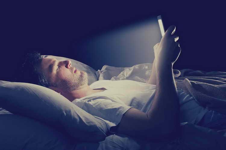 مضرات صفحه نمایش موبایل, سرگرمی های خوب