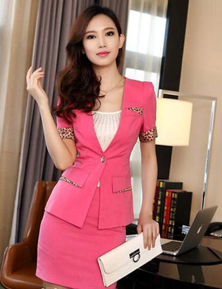 مدل های کت مجلسی شیک کره ای