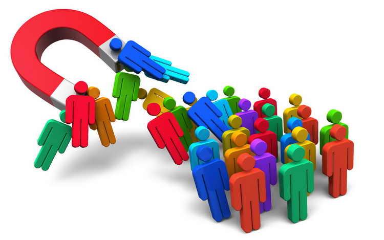 روش های استراتژیک بهبود کسب و کار