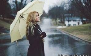 دلیل تنهایی و مجرد ماندن