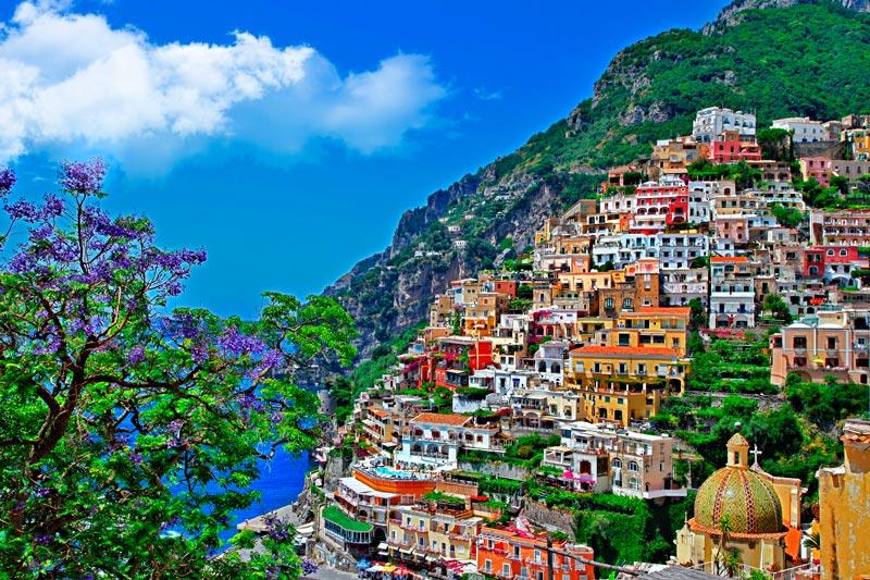 زیباترین و بهترین مناطق برای عکاسی