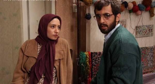 همبازی شدن همسر فعلی و همسر قبلی رامبد جوان در یک فیلم