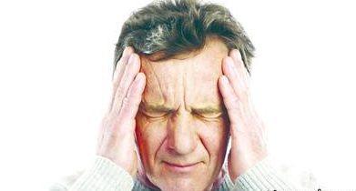 Photo of دلیل سرگیجه ناگهانی + روش های درمان این مشکل