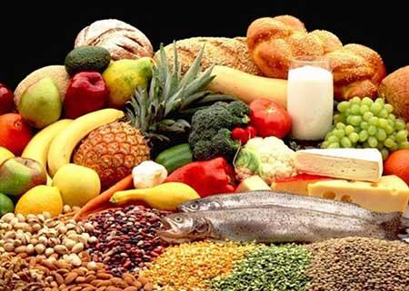 Photo of ویتامین های ضروری برای رشد و سلامت موها
