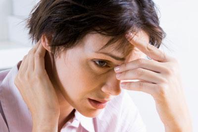 بیماری های خطرناک زنان