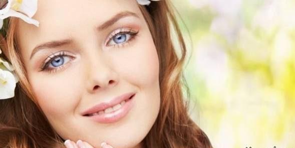 راز زیبایی و جوان ماندن