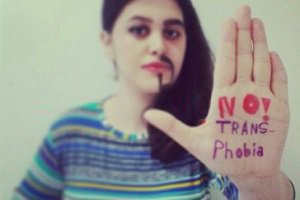 Photo of ماجرای دختر دانشجوی ایرانی که اندام جنسی زنانه نداشت!