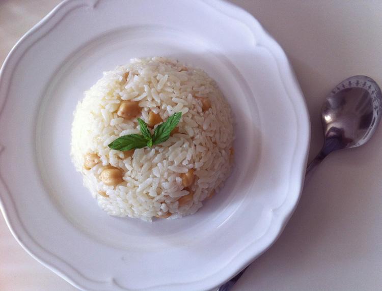 غذاهای ترکیه