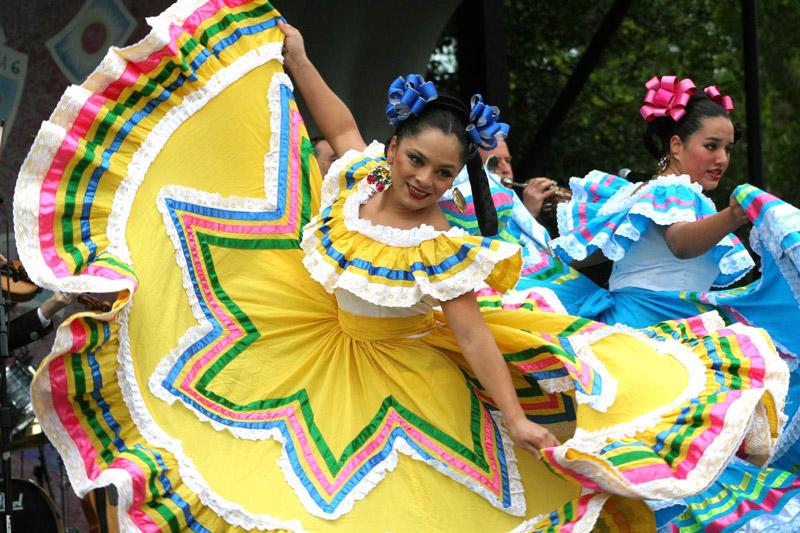 هندوراس اطلاعاتی در مورد این کشور و مکان های گردشگری آن