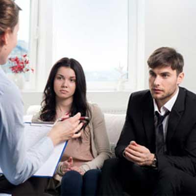 ازدواج با نامزد در دوران ازدواج