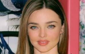 راز زیبایی زنان انگلیسی بدون داشتن آرایش