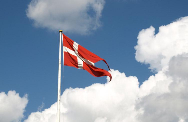 حقایق خواندنی دانمارک