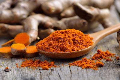 برای تقویت و کاهش درد استخوانها و مفاصل این مواد غذایی را استفاده کنید