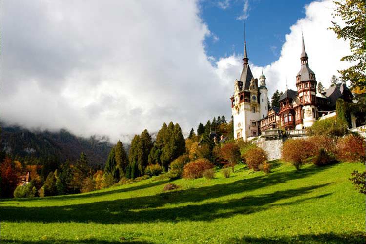معرفی 17 کشور ارزان برای سفر