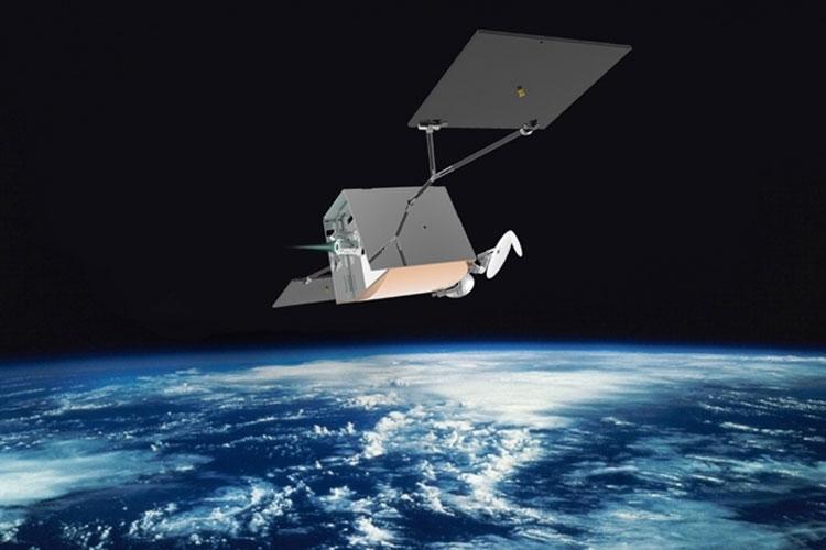 شرکت وانوب بزودی اینترنت ماهواره ای ارائه می دهد