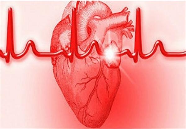 نارسایی قلبی مشکلات قلب