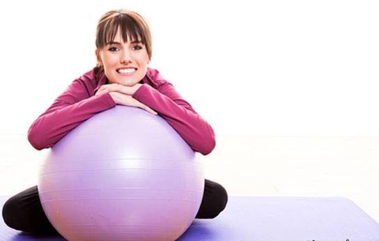 Photo of پیلاتس زنان | دلیل مفید بودن ورزش پیلاتس برای خانمها چیست؟