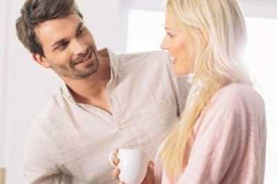 رابطه زناشویی و سوالات عاشقانه