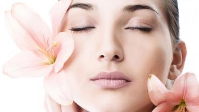 Photo of دلیل خراب شدن پوست | چه کار می کنیم که پوست صورت زشت می شود و چه کنیم چهره زیبا شود
