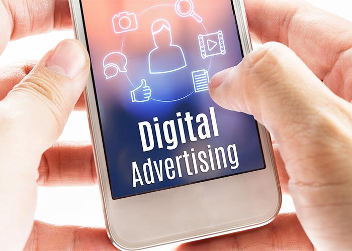 جایگزین تبلیغات دیجیتال, راه جایگزینی تبلیغات