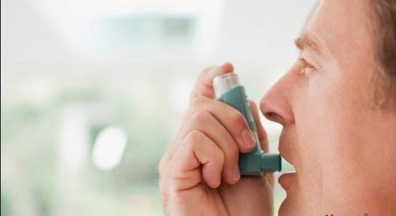 علائم تنگی نفس چیست و چگونه درمان میشود؟