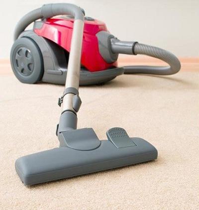 نحوه تمیز کردن خانه و اصول تمیز کردن منزل