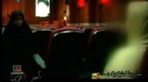 زن 33 ساله مطلقه سوار تاکسی شد و مورد تجاوز جنسی واقع شد!