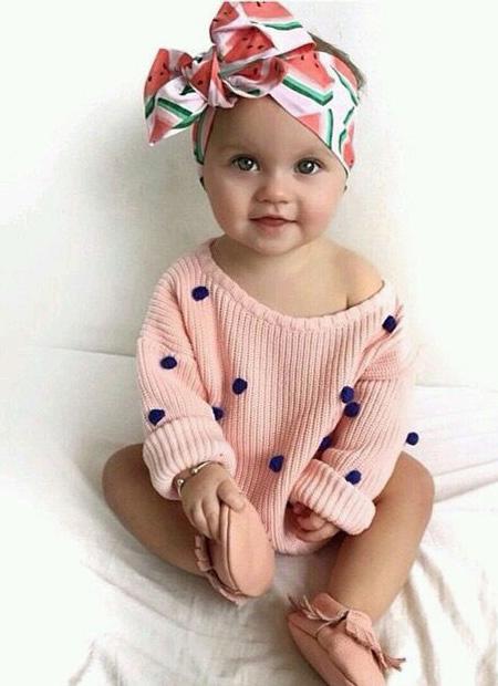 Photo of نکاتی برای انتخاب لباس کودک مناسب