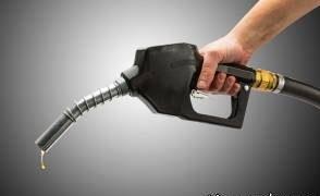 Photo of افزایش قیمت بنزین به 1500 تومان و گازوئیل به 400 تومان!