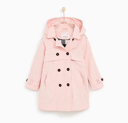 Coat 11 مدل پالتوهای دخترانه بسیار زیبا و شیک مدل لباس