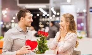 همسر مناسب و ایده آل