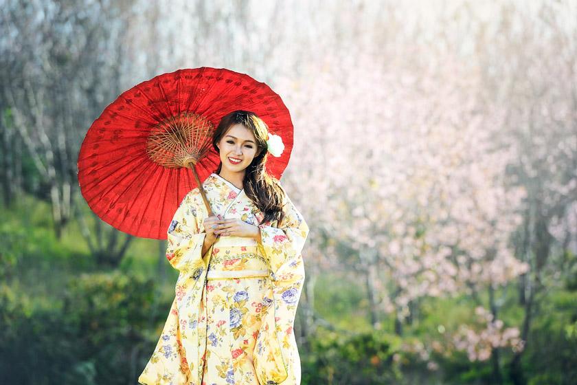 هزینه سفر به ژاپن