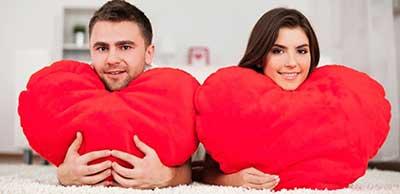 با این 5 روش همسرتان همیشه عاشق خود نگه دارید