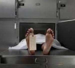 کار زشت مرد جوان با جسد نامزدش به بهانه جان بخشیدن به جسد!