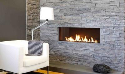 سیستم گرمایشی مناسب برای منزل