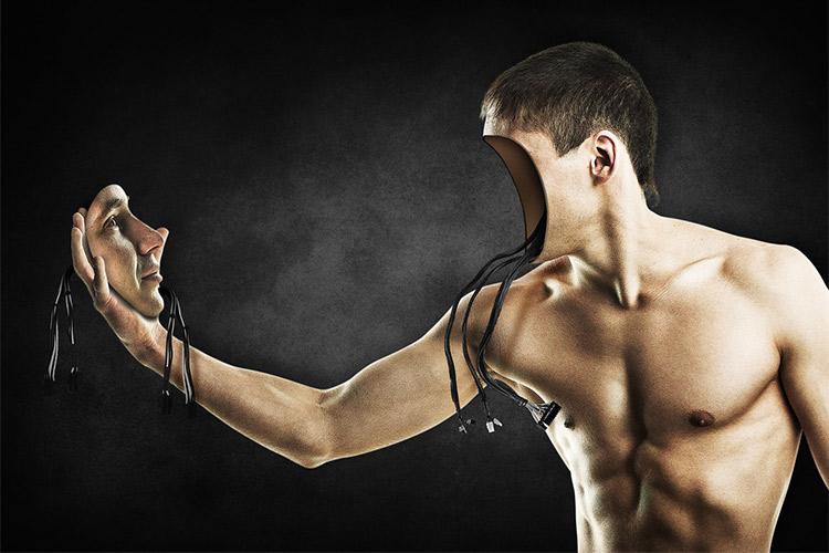 بدن انسان, باورهای اشتباه, شایعات, حقایق علمی