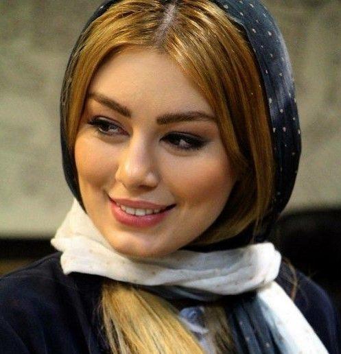 ماجرای دعوای بازیگران زن ایرانی سحر قریشی و مهناز افشار چیست؟