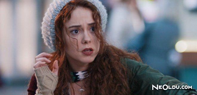 نیسان در سریال عشق اورژانسی