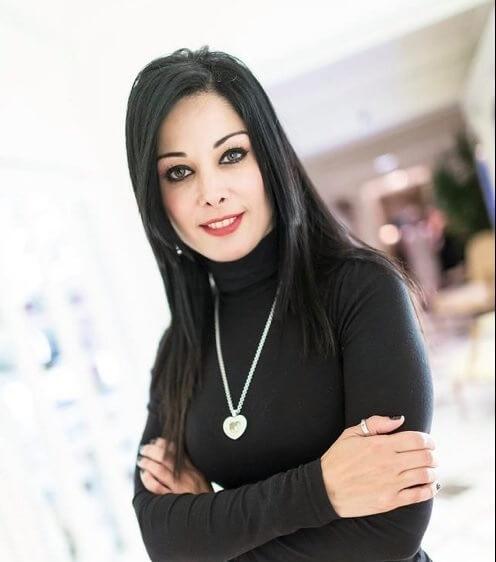 ماجرای تجاوز جنسی به مجری زن شبکه فارسی زبان ماهواره ای! +فیلم
