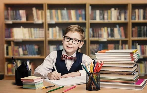 روش هایی برای درس خوان کردن فرزندان