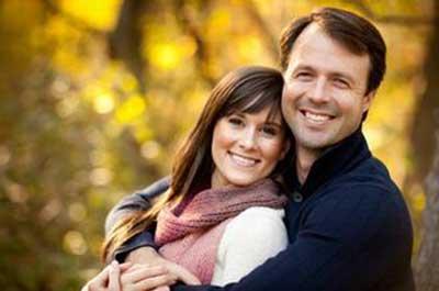 چرا بعد از مدتی زوجین شبیه به هم می شوند؟