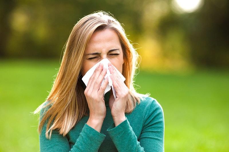 برای کنترل آسم و آلرزی در سفر چه کنیم؟