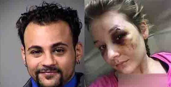 Photo of سلفی گرفتن پس از آزار جنسی و کتک کاری کردن دختر